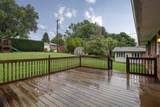 3425 Fraserdale Dr Drive - Photo 21