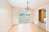 3425 Fraserdale Dr Drive - Photo 8