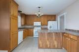 3425 Fraserdale Dr Drive - Photo 9