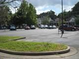 309 - 321 High Street - Photo 4