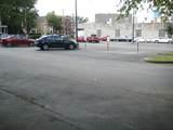 309 - 321 High Street - Photo 5