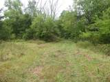 535 Brewers Mill Road - Photo 104