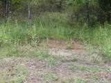 535 Brewers Mill Road - Photo 118