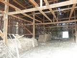 535 Brewers Mill Road - Photo 77