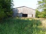 535 Brewers Mill Road - Photo 9