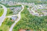 3621 Walden Drive - Photo 1