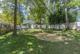 114 Hamilton Park - Photo 23