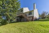 1720 Twain Ridge Drive - Photo 31
