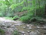 4 Pot Ripple Creek Road - Photo 3