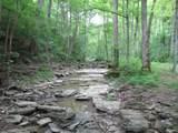 4 Pot Ripple Creek Road - Photo 33