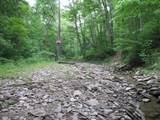 4 Pot Ripple Creek Road - Photo 34