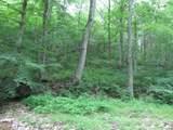 4 Pot Ripple Creek Road - Photo 35