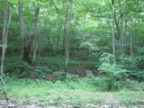 4 Pot Ripple Creek Road - Photo 36