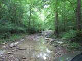 4 Pot Ripple Creek Road - Photo 37