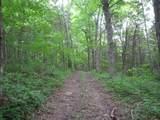 4 Pot Ripple Creek Road - Photo 39