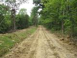 4 Pot Ripple Creek Road - Photo 42