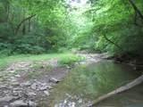 4 Pot Ripple Creek Road - Photo 8