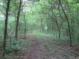 4 Pot Ripple Creek Road - Photo 9