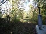 0 Gum Sulpher Road - Photo 28