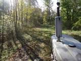0 Gum Sulpher Road - Photo 37