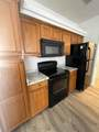 2912 Masters View Road - Photo 4