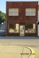210 Clover St Street - Photo 2