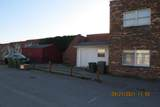210 Clover St Street - Photo 5