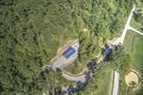 1010 Upper Cane Creek Road - Photo 10
