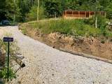 1010 Upper Cane Creek Road - Photo 12