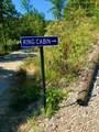 1010 Upper Cane Creek Road - Photo 13