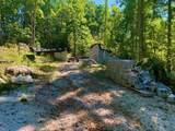 1010 Upper Cane Creek Road - Photo 48
