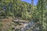 1010 Upper Cane Creek Road - Photo 52