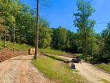 1010 Upper Cane Creek Road - Photo 53