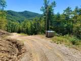 1010 Upper Cane Creek Road - Photo 57