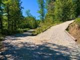 1010 Upper Cane Creek Road - Photo 58