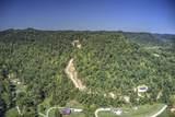 1010 Upper Cane Creek Road - Photo 68