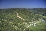 1010 Upper Cane Creek Road - Photo 70