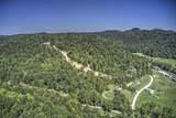 1010 Upper Cane Creek Road - Photo 71