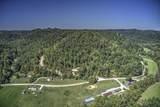 1010 Upper Cane Creek Road - Photo 73