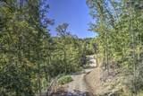 1010 Upper Cane Creek Road - Photo 74
