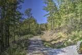 1010 Upper Cane Creek Road - Photo 75