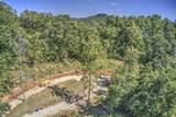 1010 Upper Cane Creek Road - Photo 76
