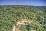 1010 Upper Cane Creek Road - Photo 77