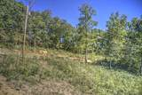 1010 Upper Cane Creek Road - Photo 86