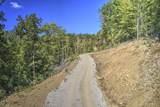 1010 Upper Cane Creek Road - Photo 87