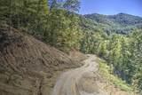 1010 Upper Cane Creek Road - Photo 88
