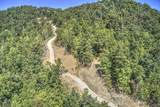 1010 Upper Cane Creek Road - Photo 89