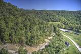 1010 Upper Cane Creek Road - Photo 90