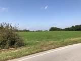 1-A Upper Lick Road - Photo 17