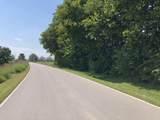 1-A Upper Lick Road - Photo 21